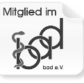 bad-Banner grau 142x120