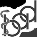 logo - bad ev