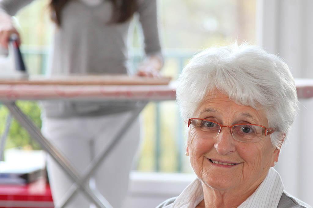 pflegeagentur-hauswirtschaftliche-hilfe