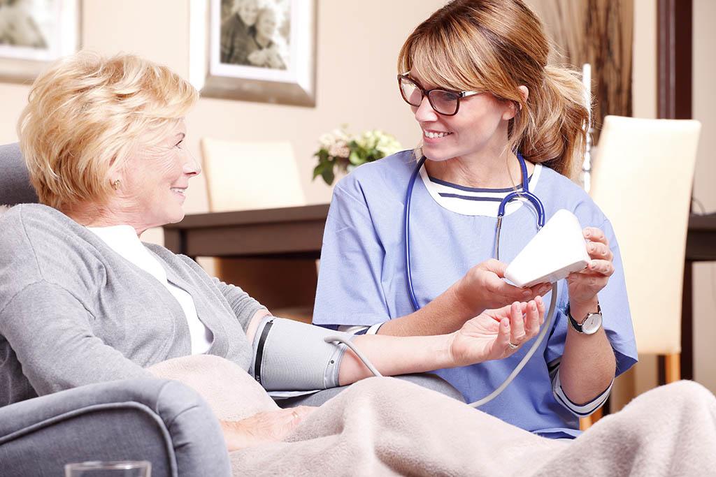 pflegedienst-behandlungspflege