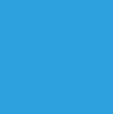 pflegeagentur24-ambulate-24
