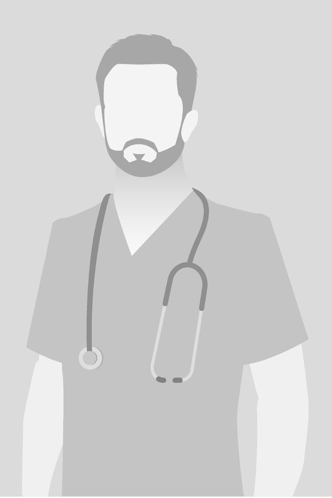 Pflegekraft - Pflegeagentur 24